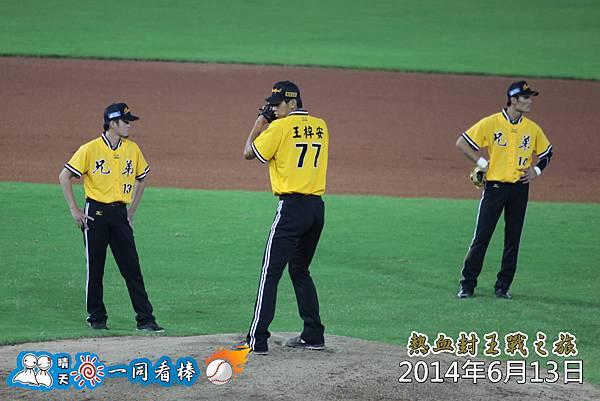 20140613B-089.jpg