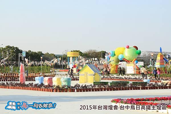 20150301A_072.jpg