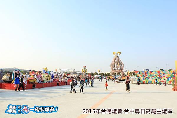 20150301A_151.jpg
