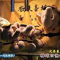 兄弟象隊-收藏區-大象P08.jpg