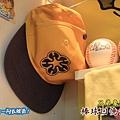 兄弟象隊-帽子-1994P05.jpg