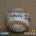 兄弟象隊簽名球-小球簽名AP17.jpg