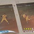 兄弟象隊-陳憲章照片AP22.jpg