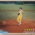 兄弟象隊-陳憲章照片BP23.jpg
