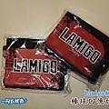 Lamigo桃猿隊-石志偉引退紀念小包包-Dave提供P19.jpg