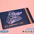 Lamigo桃猿隊-狀元卡-+二手提供P16.jpg