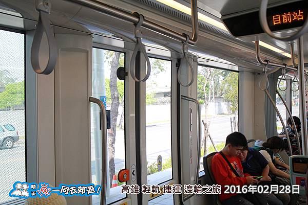 20160228_022.jpg
