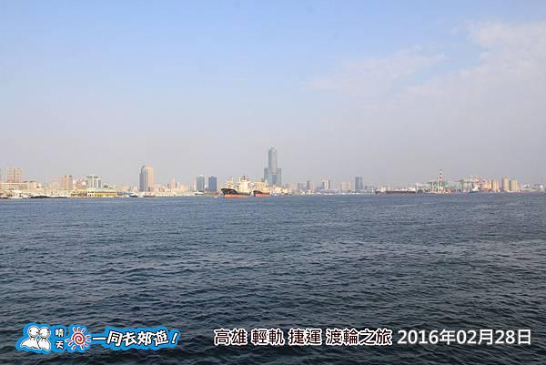 20160228_274.jpg
