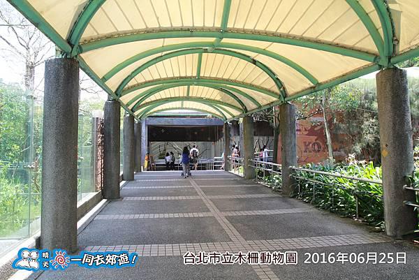 20160625_0127-104.jpg