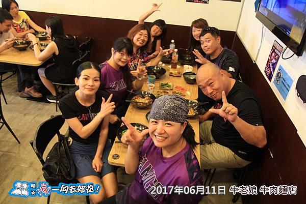20170611A_062-60.jpg