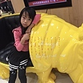IMG_E9548.JPG