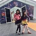 IMG_E9577.JPG