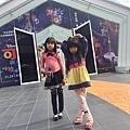 IMG_E9575.JPG