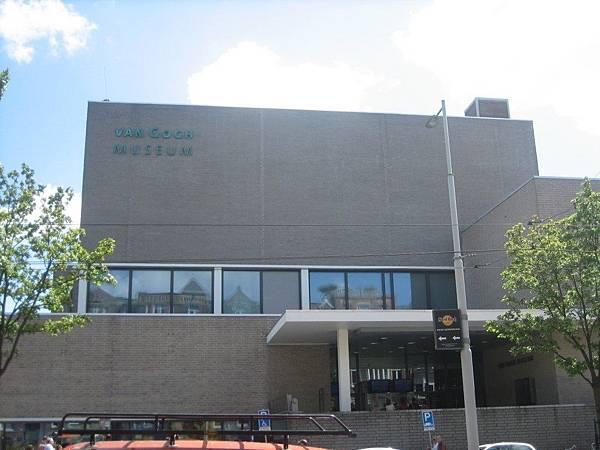 vangoghmuseum-635555968
