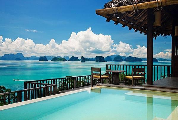 975x660_11_ocean_panorama_pool_villa7