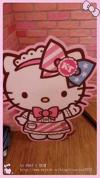 kitty 60_副本
