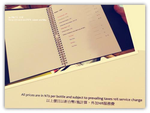 first 40_副本.jpg