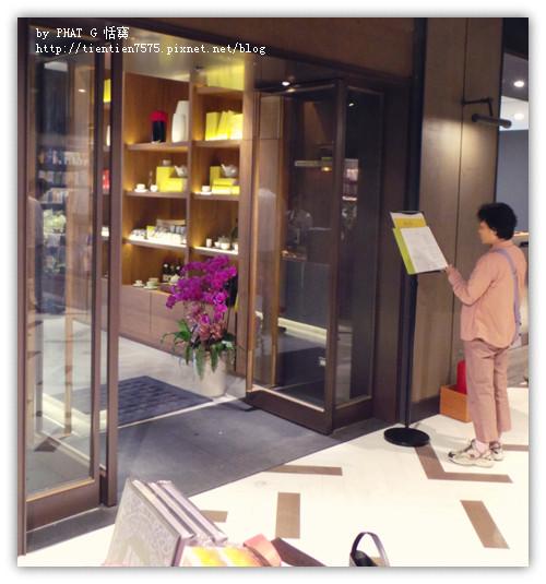 first 02_副本.jpg