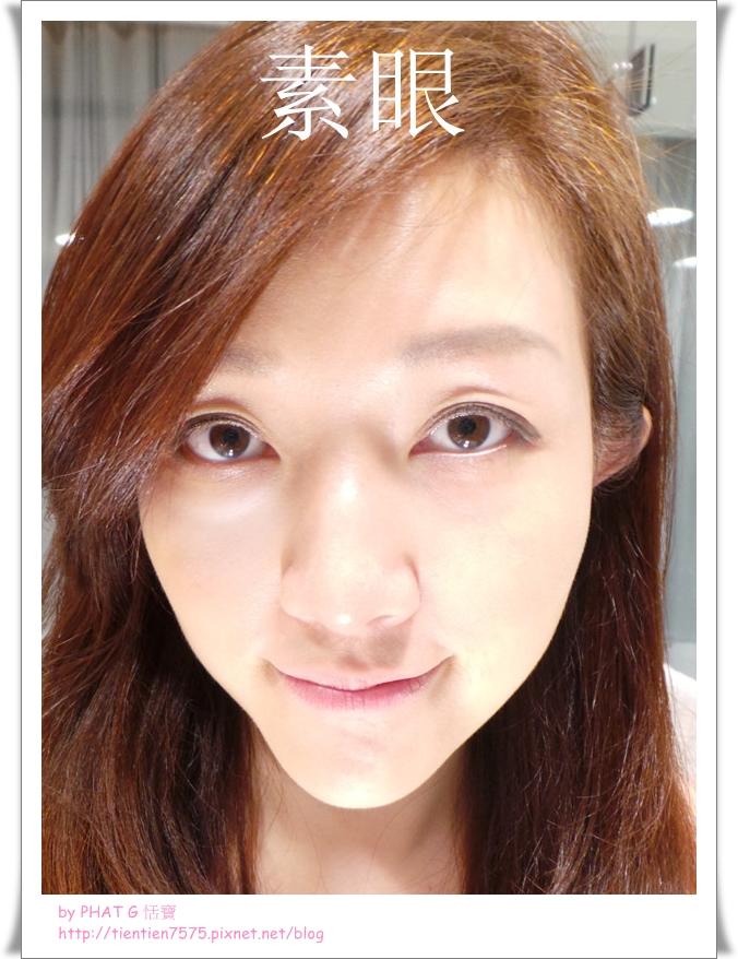 star 04_副本.jpg