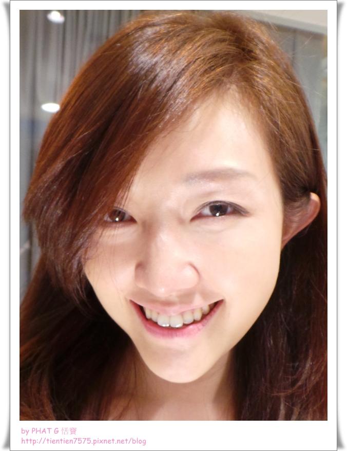 star 05_副本.jpg