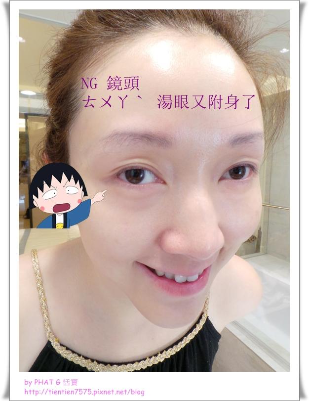 devil  NG_副本.jpg