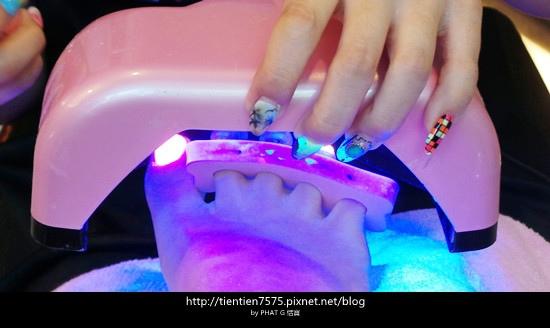 nail 18_副本.jpg
