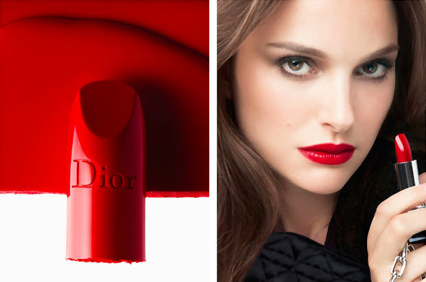 natalie-portman-red-lips-rouge-dior-ad-campaign.jpg