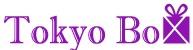 tokyobox logo.jpg