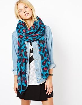 scarf 04.jpg