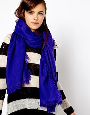 scarf 02.jpg