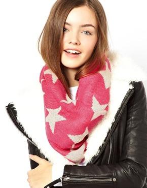 scarf 03.jpg