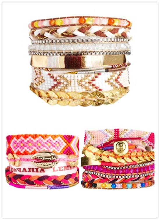 accessories 09_副本.jpg