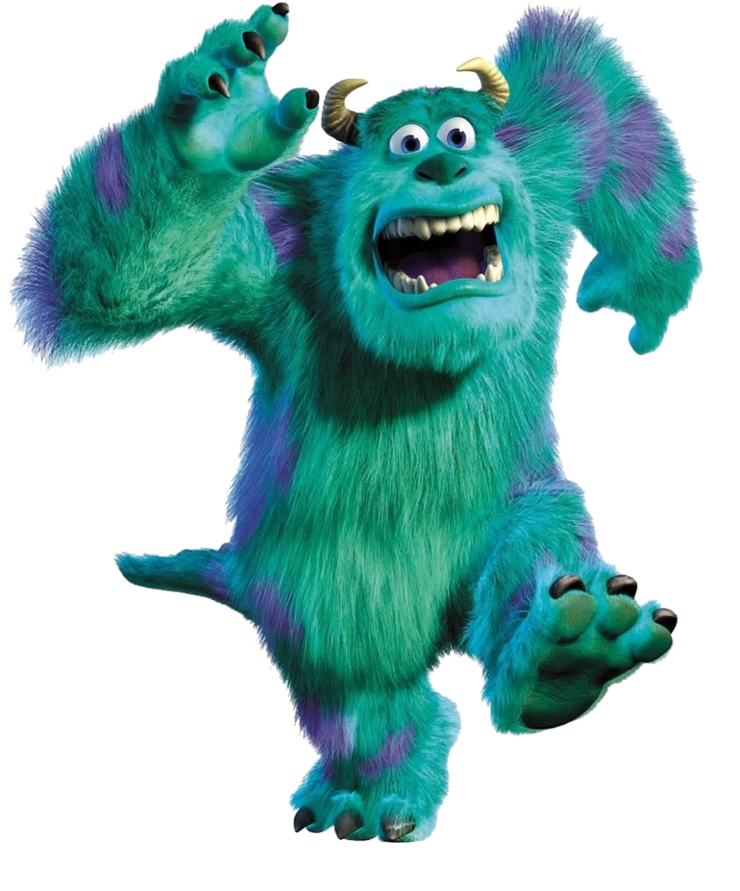 monsters inc.png
