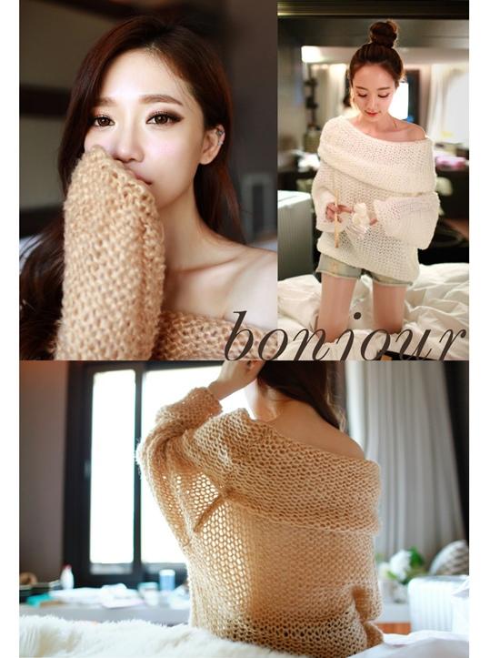 130905_knit_01.jpg