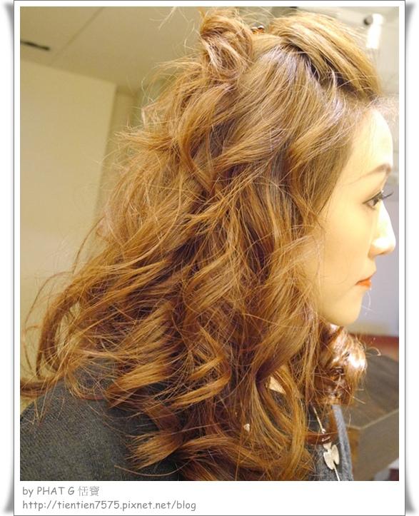 hair 10_副本.jpg