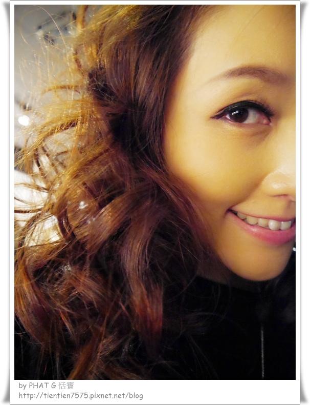 hair 09_副本.jpg