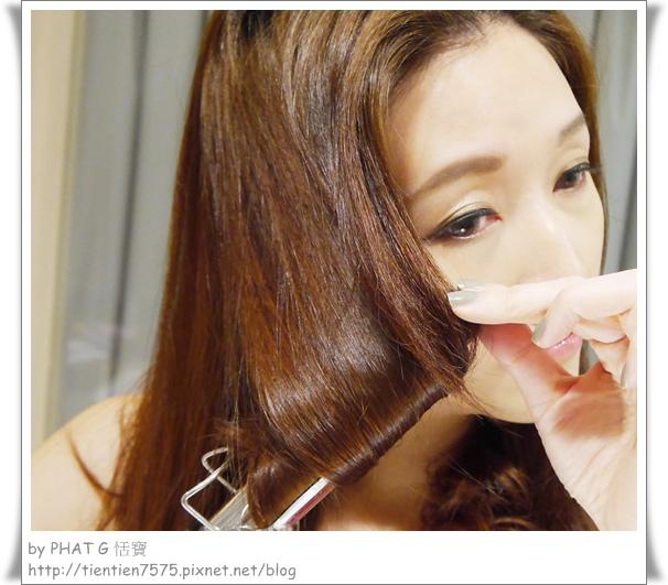 hair 12_副本.jpg