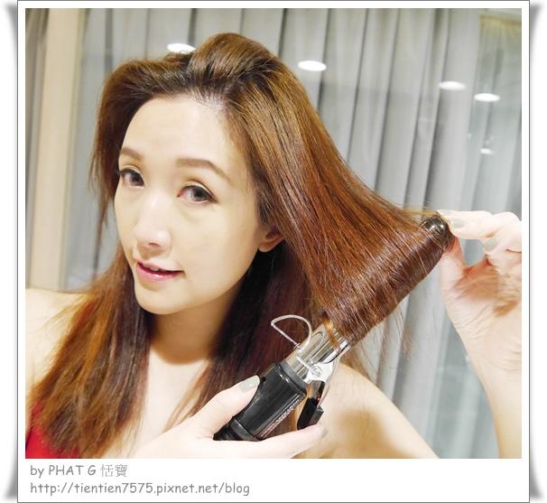 hair 11_副本.jpg