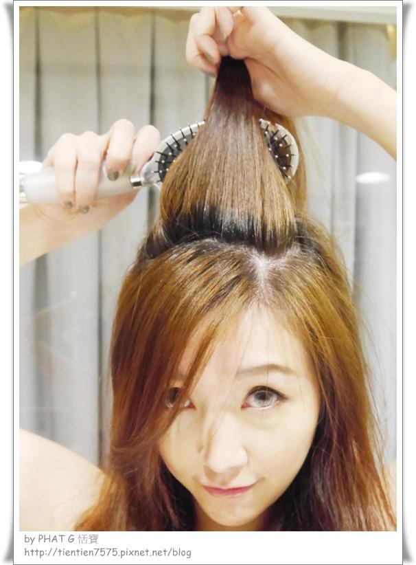 hair 14_副本.jpg