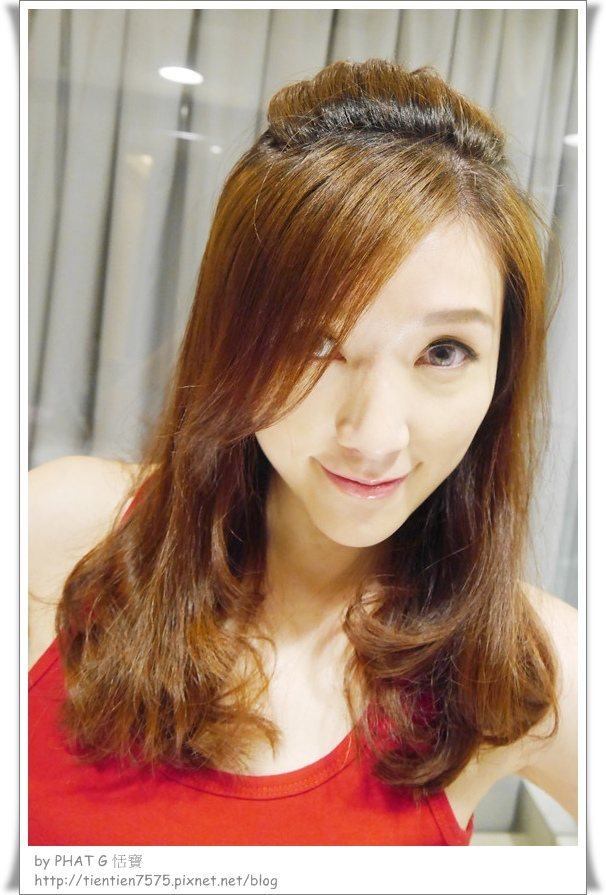 hair 15_副本.jpg