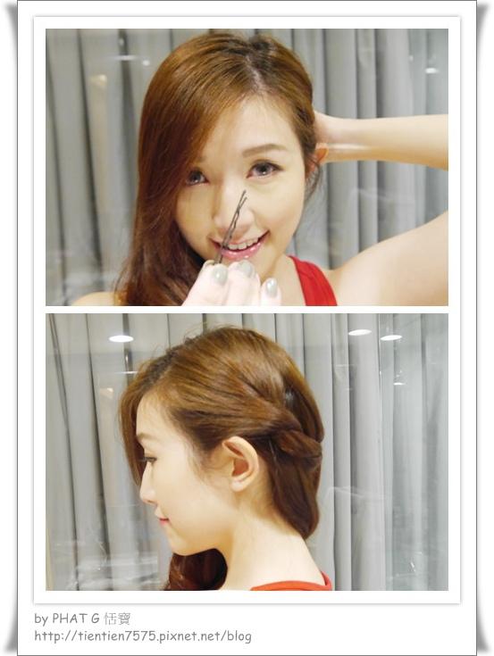 hair 20_副本.jpg
