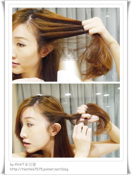 hair 18_副本.jpg