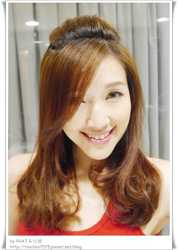 hair 17_副本.jpg