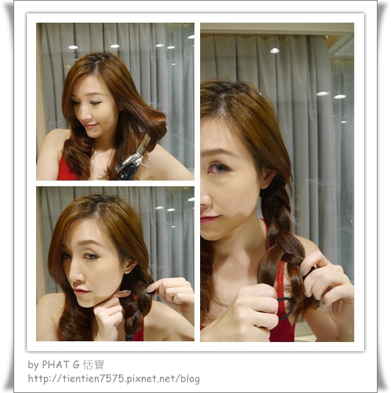 hair 23_副本.jpg