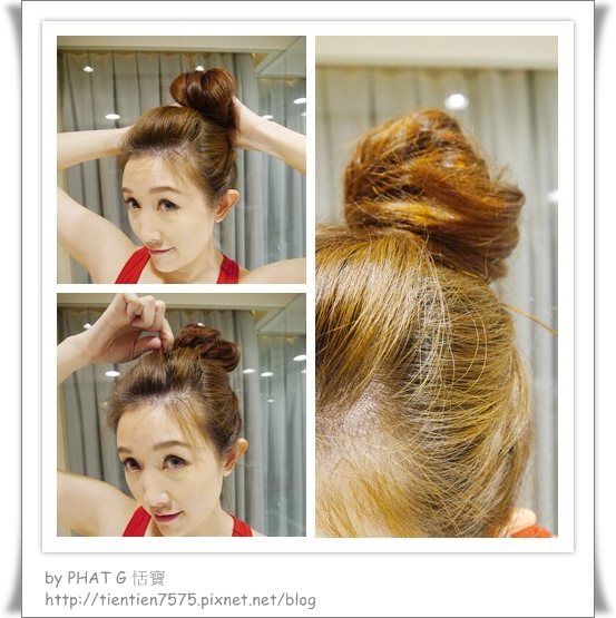 hair 31_副本.jpg