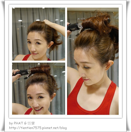 hair 28_副本.jpg