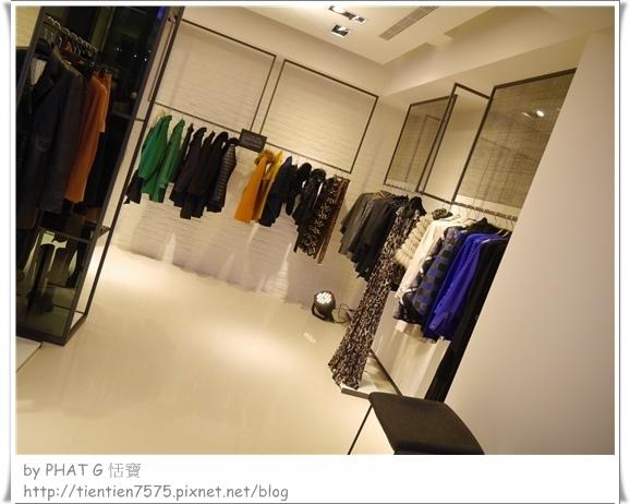 MOMA 09.jpg
