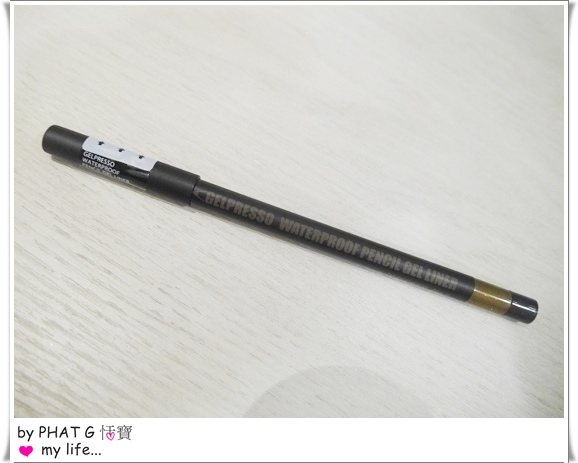CLIO 02.JPG