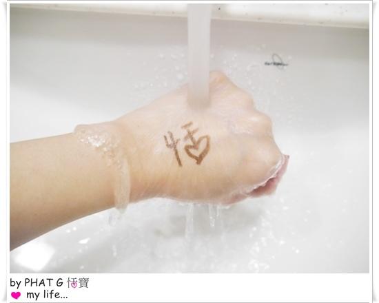 CLIO 06.JPG