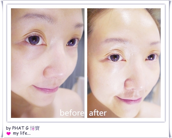 lancome 27 before & after_副本.jpg